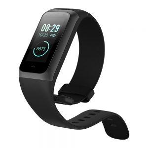 Pametna narukvica - Fitbit Charge 3 SE - image 201902120105031h361tim-300x300 on https://smartmall.hr