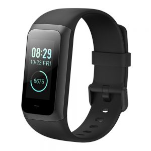 Pametna narukvica - Fitbit Charge 3 - image 2019021201050416lq28fj-300x300 on https://smartmall.hr