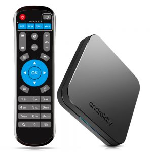 MECOOL KM9 Amlogic S905X2 - image MECOOL-KM9-Amlogic-S905X2-Android-8-1-4GB-32GB-TV-Box-792570--300x300 on https://smartmall.hr