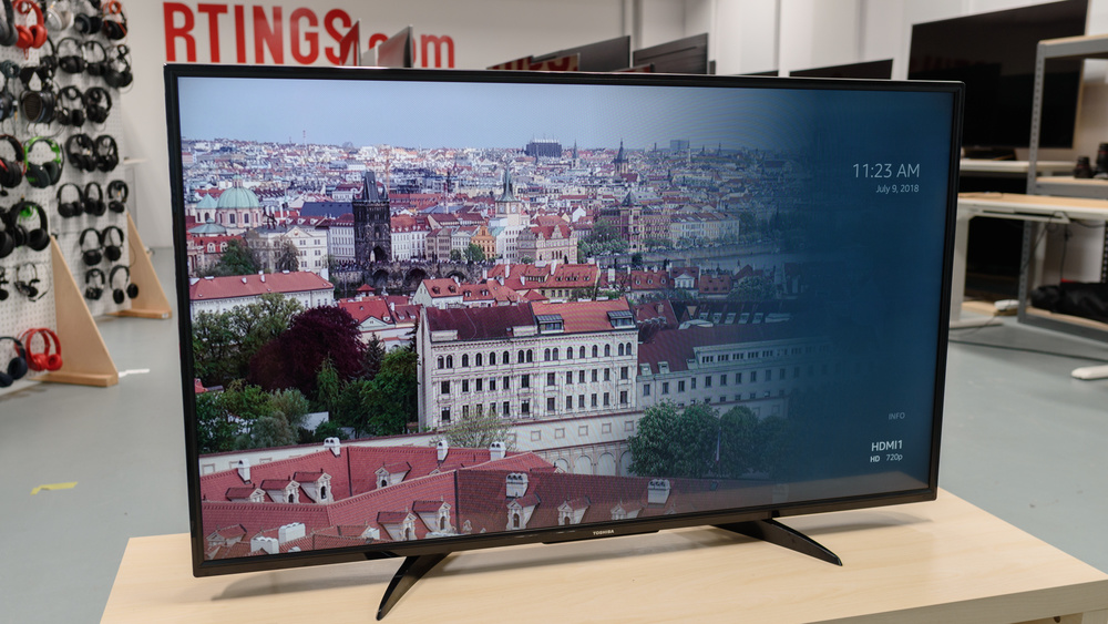 Top 6 najboljih televizora u 2019. godini - image Toshiba-55-Inch-Fire-TV on https://smartmall.hr