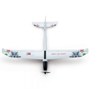 XK A800 2.4G 5CH EPO 780mm 3D 6G RC RC zrakoplov - image XK-A800-2-4G-5CH-EPO-Wingspan-3D-6G-System-RC-Glider-Airplane-RTF-772920--300x300 on https://smartmall.hr