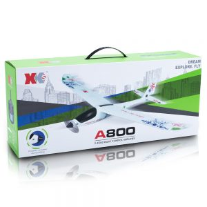 XK A800 2.4G 5CH EPO 780mm 3D 6G RC RC zrakoplov - image XK-A800-2-4G-5CH-EPO-Wingspan-3D-6G-System-RC-Glider-Airplane-RTF-772925--300x300 on https://smartmall.hr
