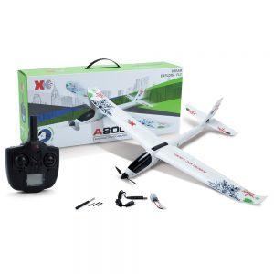XK A800 2.4G 5CH EPO 780mm 3D 6G RC RC zrakoplov - image XK-A800-2-4G-5CH-EPO-Wingspan-3D-6G-System-RC-Glider-Airplane-RTF-772926--300x300 on https://smartmall.hr