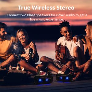 Tronsmart Element Blaze Bluetooth zvučnik IPX6 - image 2019031901129231vltrw95-300x300 on https://smartmall.hr
