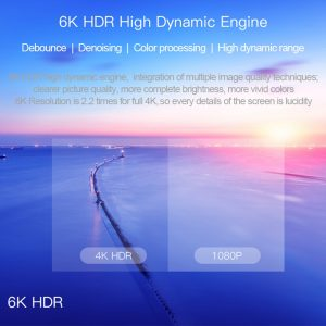 H6 Allwinner H6 Android9.0 4G / 32G 6K HDR TV BOX - image 363338-01-300x300 on https://smartmall.hr
