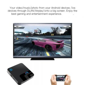 H6 Allwinner H6 Android9.0 4G / 32G 6K HDR TV BOX - image 363338-03-300x300 on https://smartmall.hr