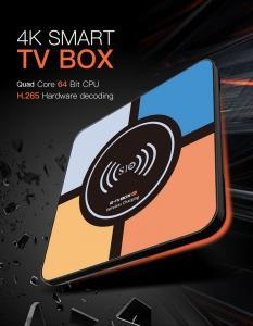 Što je Android TV box uređaj? - image 42-233x300 on https://smartmall.hr