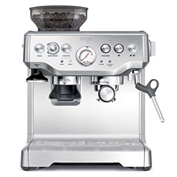 24 odlična high tech poklona za vašeg muškarca - image Breville-Precision-Brewer-aparat-za-kavu on https://smartmall.hr