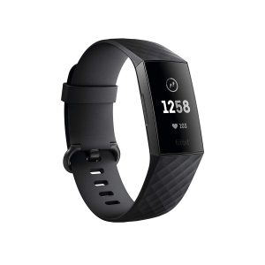 24 odlična high tech poklona za vašeg muškarca - image Fitbit-Charge-3-300x300 on https://smartmall.hr