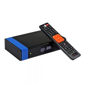GTMEDIA V8 NOVA DVB-S2 1080P Media Player TV BOX WIFI LAN H.265 - image GTMEDIA-V8-NOVA-DVB-S2-1080P-Media-Player-715270--300x300 on https://smartmall.hr