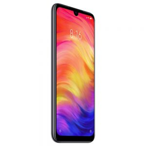 Smartphone Xiaomi Mi 8 6,21- 4G LTE Smartphone Snapdragon 845  - bijela boja - image Global-Version-Xiaomi-Redmi-Note-7-6-3-Inch-4GB-64GB-Black-839019--300x300 on https://smartmall.hr