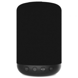 Tronsmart Element Blaze Bluetooth zvučnik IPX6 - image HOPESTAR-H34-Wireless-Bluetooth-Speaker-787399-1-2-300x300 on https://smartmall.hr
