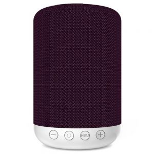 OVEVO D18 3D - Magnet - Bluetooth 4.2 - Vodootporni zvučnici - image HOPESTAR-H34-Wireless-Bluetooth-Speaker-Red-Wine-787417-1-1-300x300 on https://smartmall.hr