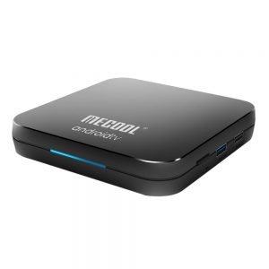 MECOOL KM9 Amlogic S905X2 - image MECOOL-KM9-Pro-Amlogic-S905X2-Android-9-0-4GB-32B-TV-Box-854564--300x300 on https://smartmall.hr