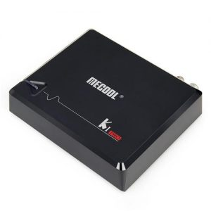 Mecool K1 PRO Android 7.1 2GB DDR4 16GB - image Mecool-K1-PRO-2GB-DDR4-16GB-eMMC-DVB-T2-DVB-S2-DVB-C-TV-Box-420564-1-1-300x300 on https://smartmall.hr