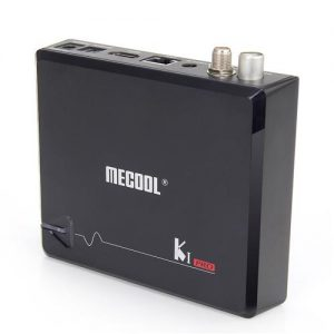 Mecool K1 PRO Android 7.1 2GB DDR4 16GB - image Mecool-K1-PRO-2GB-DDR4-16GB-eMMC-DVB-T2-DVB-S2-DVB-C-TV-Box-420566--300x300 on https://smartmall.hr