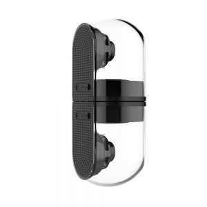 OVEVO D18 3D - Magnet - Bluetooth 4.2 - Vodootporni zvučnici - image OVEVO-D18-3D-Magnet-Bluetooth-Speakers-HiFi-Black-665792--300x300 on https://smartmall.hr