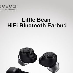 Bluetooth sklopive slušalice - PANASONIC - image OVEVO-Q63-TWS-Bluetooth-5-0-Earbuds-Black-20190118144735222-300x300 on https://smartmall.hr