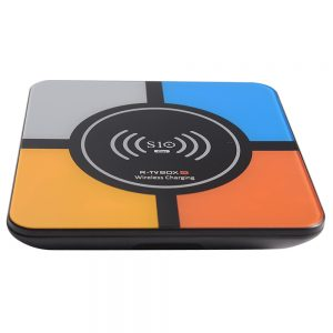 R-TV BOX S10 Plus RK3328 Android 8.1 4GB / 64GB 4K TV BOX Bežični Punjač - image R-TV-BOX-S10-PLUS-Android-TV-7-1-RK3328-4GB-32GB-TV-Box-752439--300x300 on https://smartmall.hr