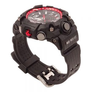 T5836 Muški sportski vodootporni vojni sat crna + crvena - image T5836-Men-Sports-Waterproof-Watch-Black-Red-839293-1-1-300x300 on https://smartmall.hr