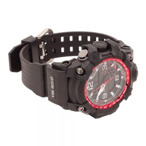 T5836 Muški sportski vodootporni vojni sat crna + crvena - image T5836-Men-Sports-Waterproof-Watch-Black-Red-839295-1-1-300x300 on https://smartmall.hr