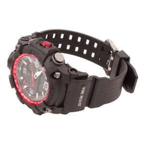 T5836 Muški sportski vodootporni vojni sat crna + crvena - image T5836-Men-Sports-Waterproof-Watch-Black-Red-839297-1-1-300x300 on https://smartmall.hr