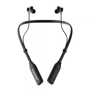 Bluetooth Slušalice - Energy Sistem Urban 2 - image Tronsmart-Encore-S2-Active-Noise-Cancelling-Headphones-746623--300x300 on https://smartmall.hr