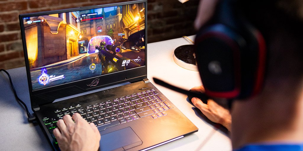 Najbolji povoljni gaming laptopi za 2019. godinu - image gaming-laptops-top on https://smartmall.hr