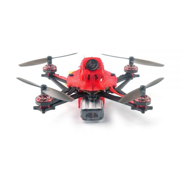 Happymodel Sailfly-X 105mm 2-3S Freestyle Mikro FPV Drone s Crazybee F4 PRO 700TVL Cam BNF - image geekbuying-Happymodel-Happymodel-Sailfly-X-105mm-2-3S-Freestyle-BNF-Red-791772--600x600 on https://smartmall.hr