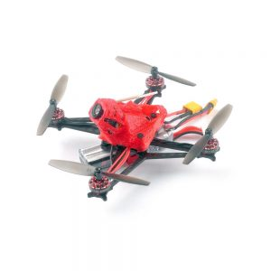 Happymodel Sailfly-X 105mm 2-3S Freestyle Mikro FPV Drone s Crazybee F4 PRO 700TVL Cam BNF - image geekbuying-Happymodel-Happymodel-Sailfly-X-105mm-2-3S-Freestyle-BNF-Red-791776--300x300 on https://smartmall.hr