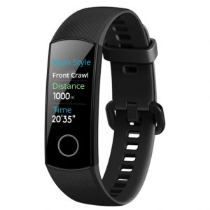 Pametna narukvica - Fitbit Charge 3 - image InkedScreenshot_5_LI-300x300 on https://smartmall.hr