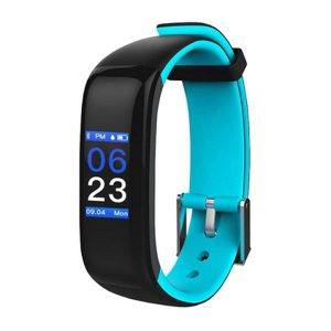 Pametna narukvica - Fitbit Charge 3 - image narukvica-za-aktivnost-brigmton-bsport-15-a-0-96-oled-150-mah-bluetooth-4-0-modra-1-300x300 on https://smartmall.hr