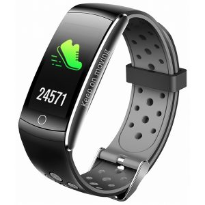 Pametna narukvica - Fitbit Ace 2 - image narukvica-za-aktivnost-denver-electronics-bfh-14-bluetooth-crna-300x300 on https://smartmall.hr