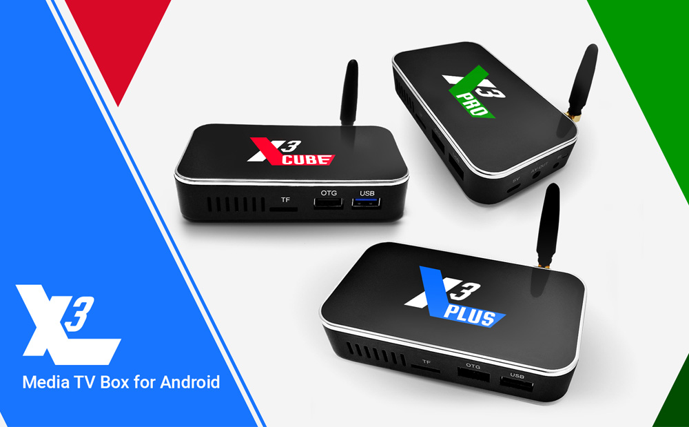 Android TV box - X3 PRO Amlogic S905X3 - image 8f62374d-e7f0-4abf-a5d5-837f44dc723f on https://smartmall.hr